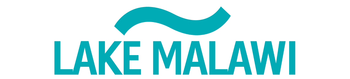 LAKE MALAWI BAND LOGO
